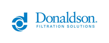 Donaldson Products