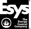 Esys Products