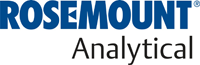 Rosemount Analytical logo
