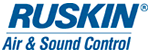 Ruskin Products