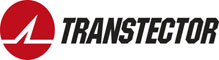 Transtector Products